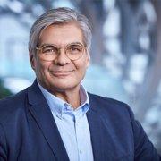 Suzuki Probefahrt online direkt Termin buchen Helmut Pletzer