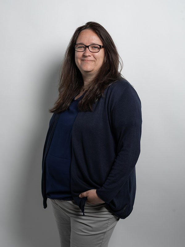 Daniela Taschwer