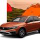 Fiat Tipo Probefahr-Kampagne
