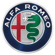 Alfa Romeo Österreich Probefahren Online
