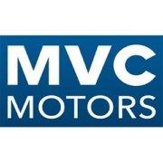 MVC Motors Probefahrten Butler